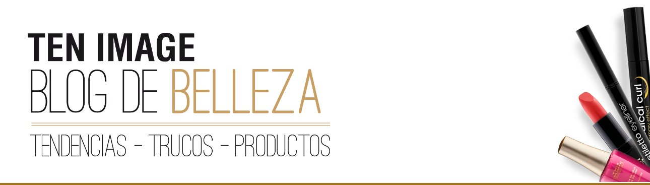 tendencias - trucos -productos