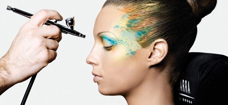 tienda online de maquillaje