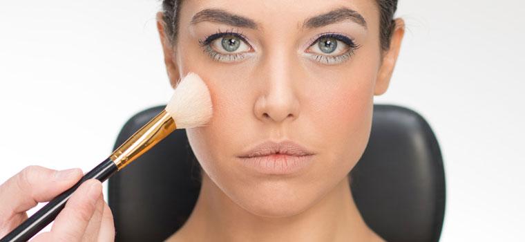 tendencias de maquillaje