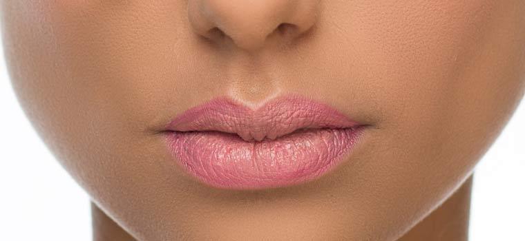 maquillaje venta online