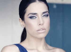 Maquillaje profesional online