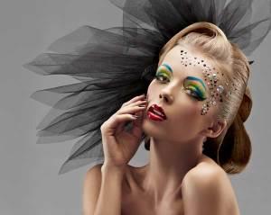 maquillaje-aerógrafo