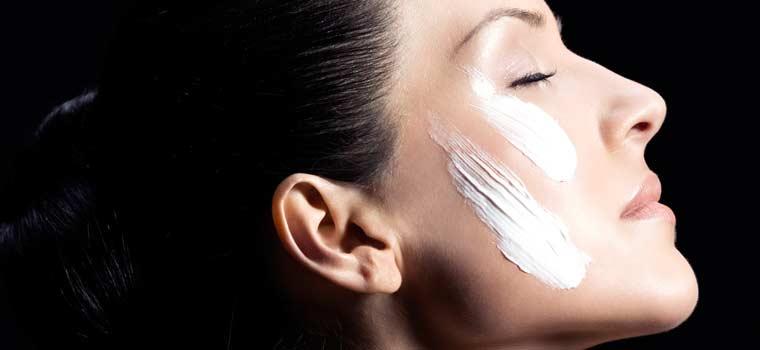 cremas antiarrugas efectivas