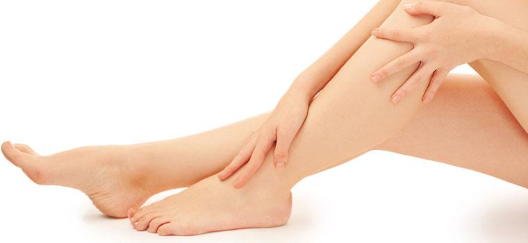 cuidados piel antes primavera