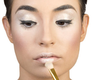 maquillaje novia innovadora
