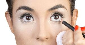 maquillaje ojos novia innovadora