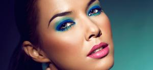 tendencias de maquillaje profesional