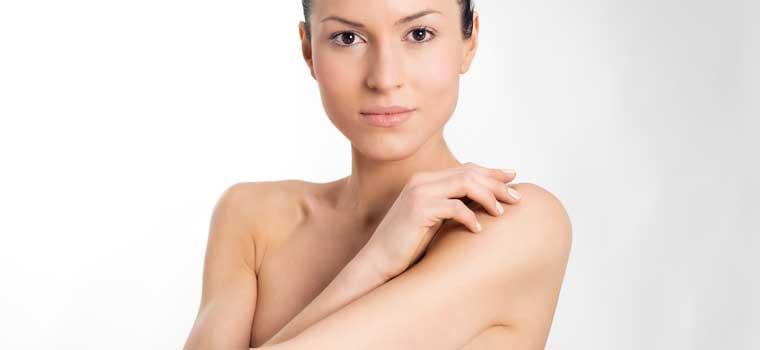 preparar la piel antes del verano