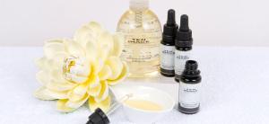 propiedades aceites relajantes