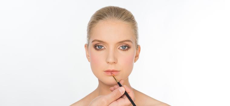 maquillaje natural paso a paso