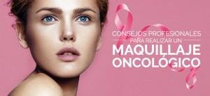 maquillaje oncológico
