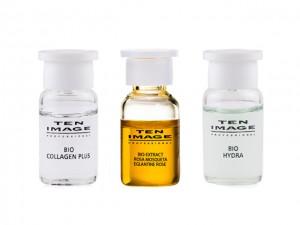 cosmeticos biologicos