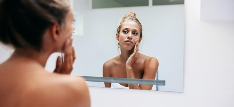 cuida tu piel