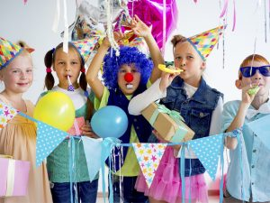 Carnival-Party-for-kids
