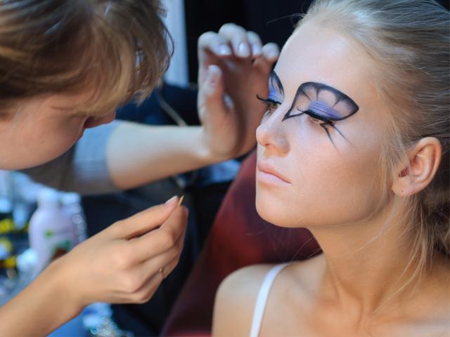 makeup-para-comparsa