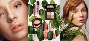 nuevas tendencias de maquillaje