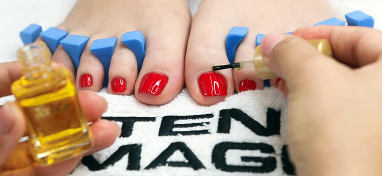 pies-cuidados-pedicura-perfecta-sandalias
