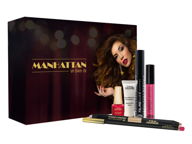 pack-maquillaje