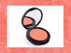 sombra-ojos-color-coral