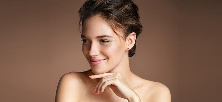 vitamina e para el rostro