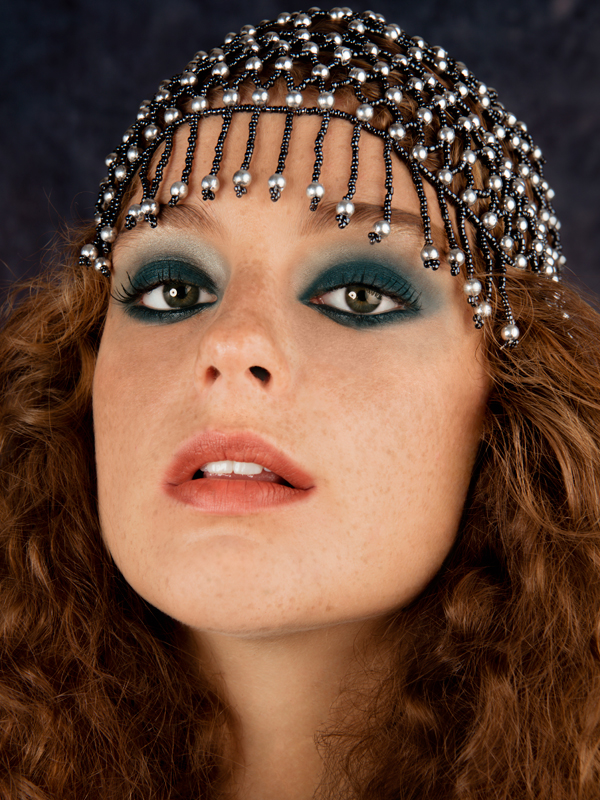 maquillaje-mirada-azul