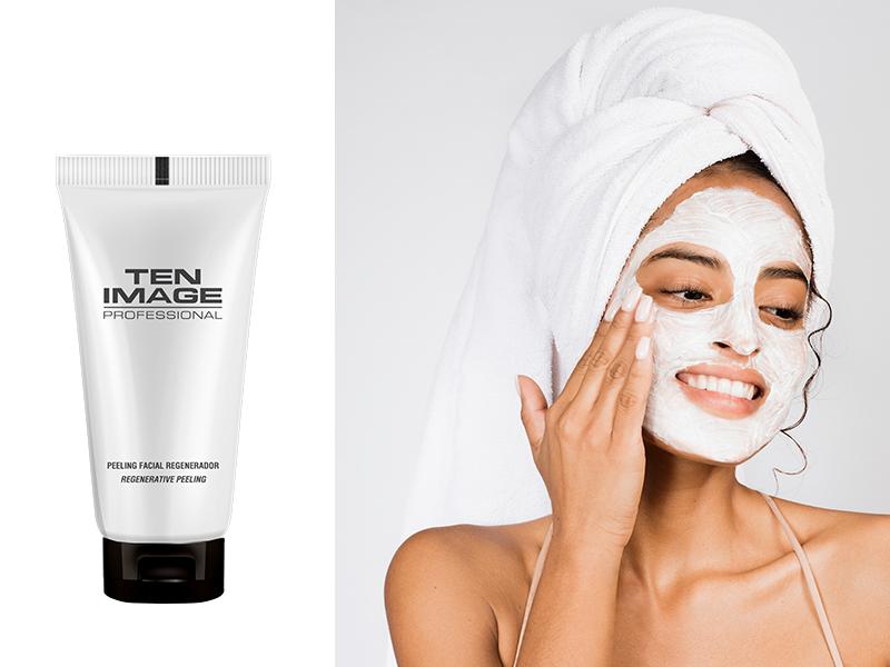 peeling-facial-producto