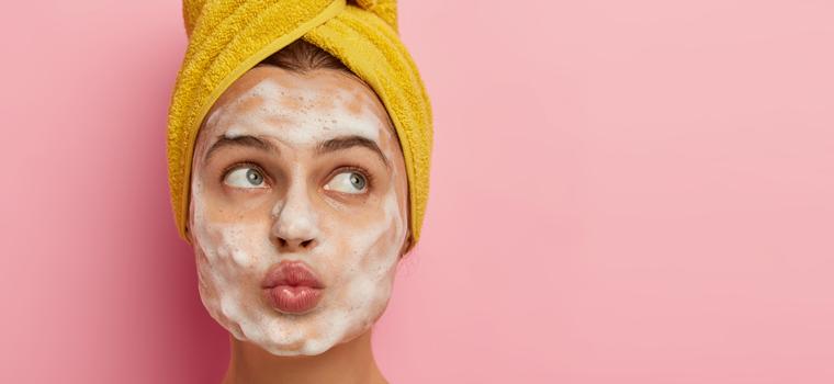 beneficios exfoliacion facial